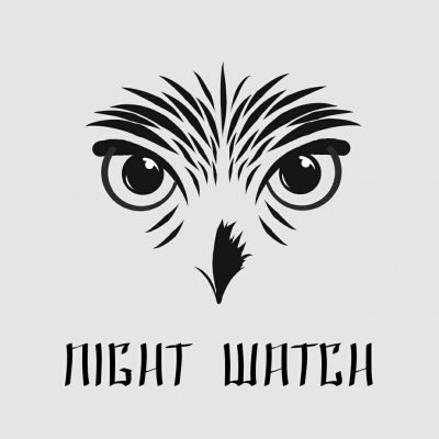 - Night Watch Designs