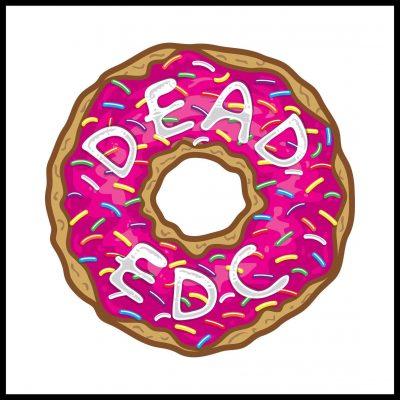 DeadEDC Designs